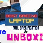 lenovo l340 gaming laptop review