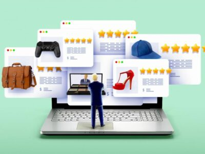 3 Ways to Embed Reviews to Your Website Using WordPress