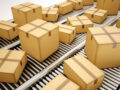 Custom Packaging Is Being An Essential Component Of Marketing